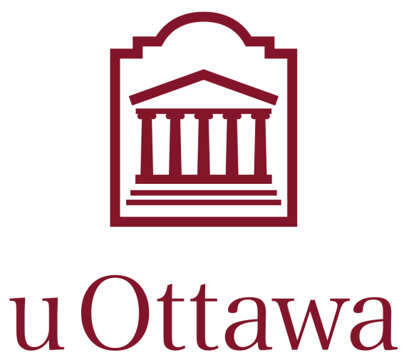 University_of_Ottawa_Logo.svg