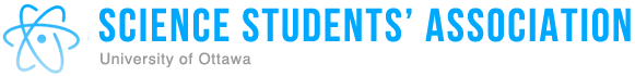 sci student association