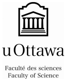 fac of science uofT